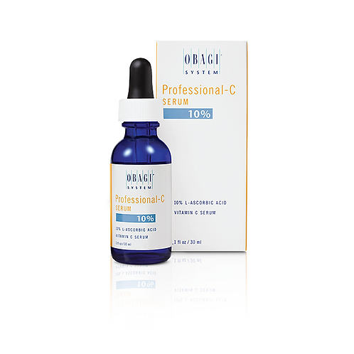 Professional-C Serum 10%