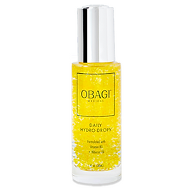 Obagi Daily Hydro-Drops.png