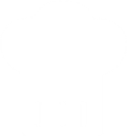 Chef's hat white tr 50%.png