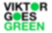 VGG logo 1 trbg.png