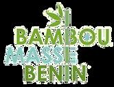 Bambou Masse Benin trbg.png