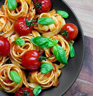 Strabena pasta dish 3 72dpi.jpg