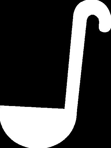 Soup ladle cutout tr 50%.png