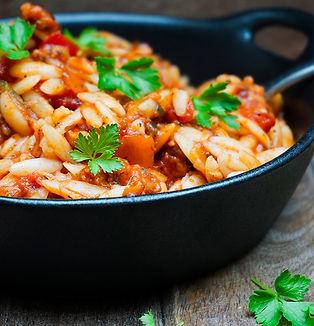 Romindo Greek rice dish 1 72dpi.jpg