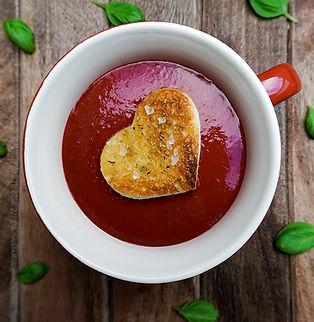 Tomato beetroot soup Valentine 1-3 72dpi