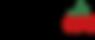 Tomeco_Logo_RGB no tagline.png