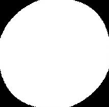 Circle white tr 50%.png