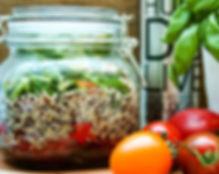 Mediterranean salad in a jar 72dpi.jpg