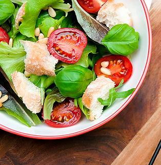 Strabena salad 1 72dpi.jpg