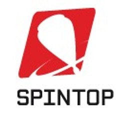spintop_gallery.jpg