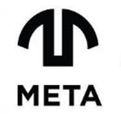 meta_logo_new_gallery.jpg