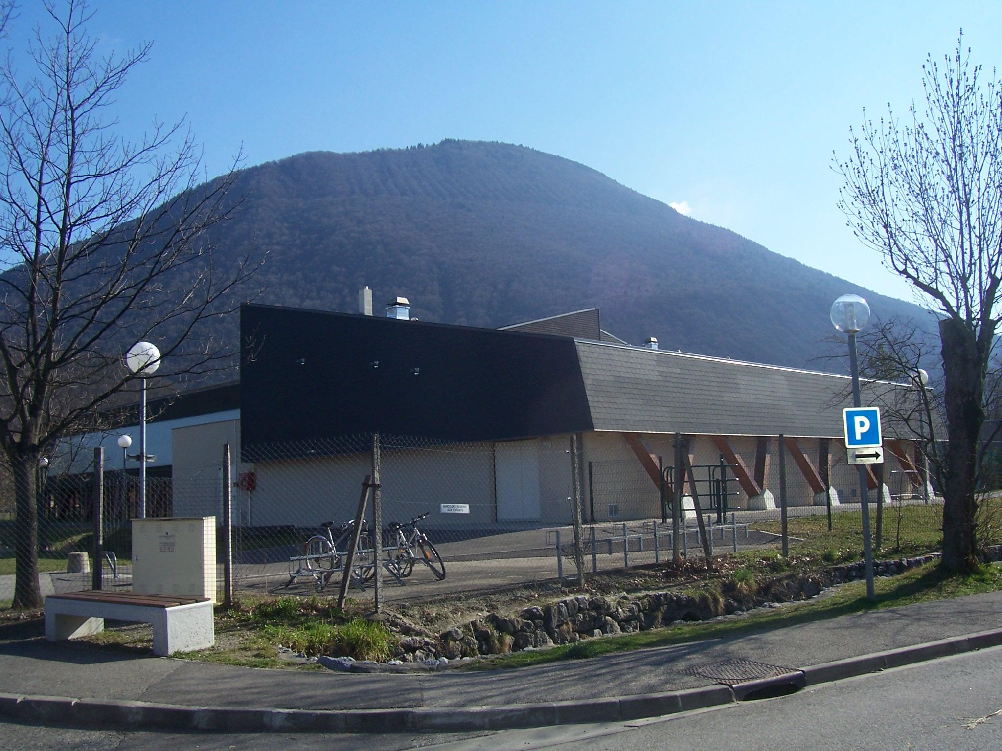 gymnase2