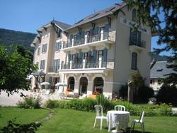 hotel-val-fleuri-lans-vercors-ete-grande