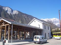 gare bourg doisans5