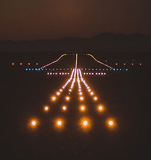 Runway light.jpg