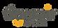 虎航logo-01.png