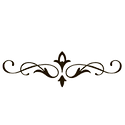 decorative-line-clipart-yjixyn7cE.png