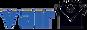 V-air-logo.png