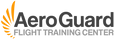 AeroGuard_Logo_with-tag.png