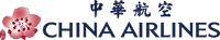 China_Airlines_logo.svg.png