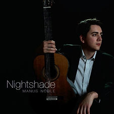 Nightshade.jpg