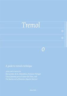 Tremolo1.jpg