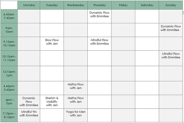 CYC timetable Autumn 2021.png