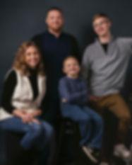 bes family.jpg