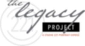 Legacy_Logo-revised (dragged).jpg