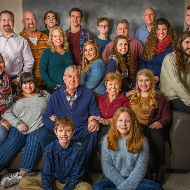Family 18x24 best.jpg