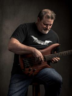 Dave Svach