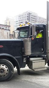 truck7.JPG
