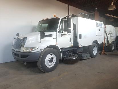 truck6.jpg