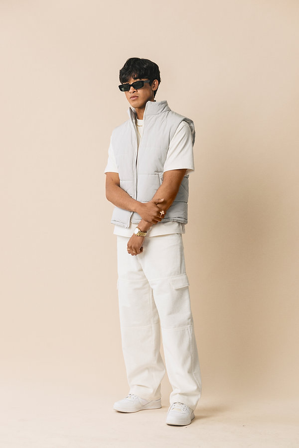 Lode_SS21-Look2Front.jpg