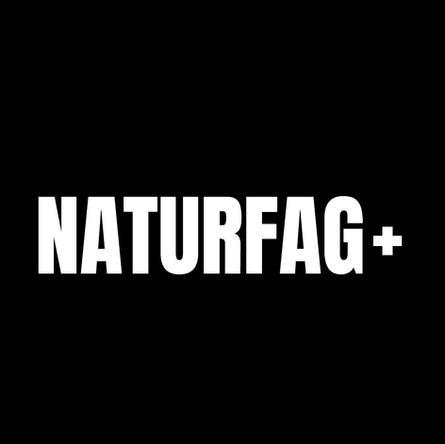 Naturfag+