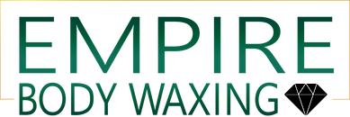 Empire Body Waxing Logo 1 - Full with Go