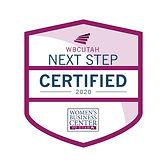2020 WBCUtah Certified.jpg