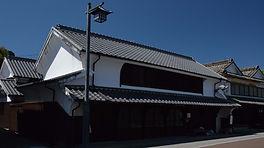 DSC_0215嬉野 - コピー.JPG
