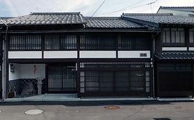 20181022小浜西組08.jpg