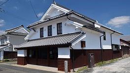 DSC_0155八女黒木 - コピー.JPG