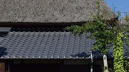 DSC_0283浜金屋 - コピー.JPG