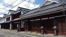 DSC_0136八女福島 - コピー.JPG