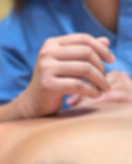 massage-2277449_1280.jpg
