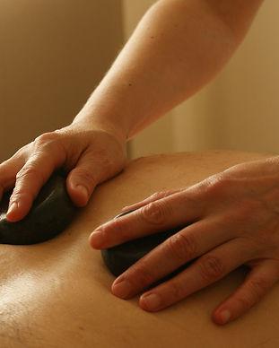 massage-389727_1280.jpg
