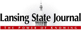 Lansing-State-Journal.jpg