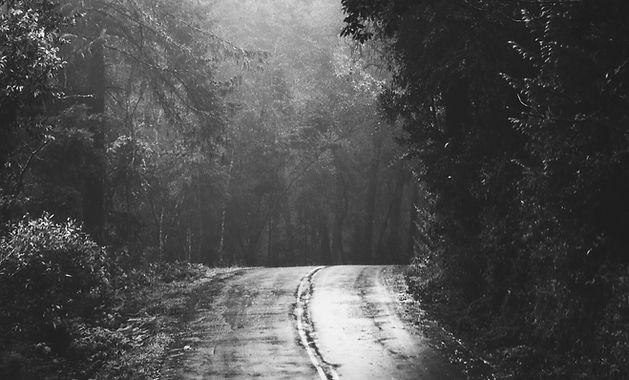 Black-and-White-Wallpaper-1-59-of-39.jpg