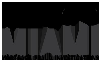 MFI-Miami-Logo-2.png
