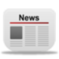 news_icon.png