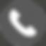 phone_call_rang-512.png