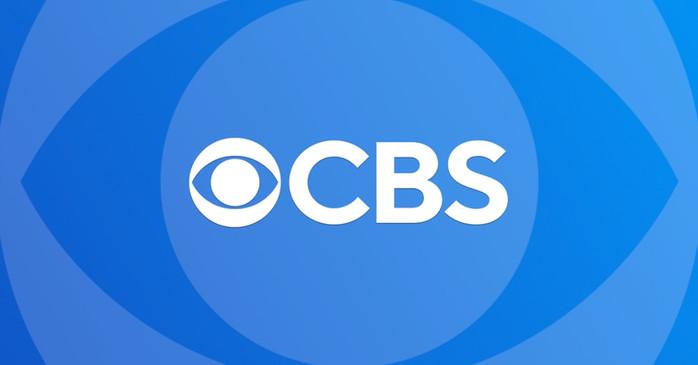 cbs-social_3.jpg